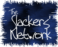 The Sl@©kers' Network